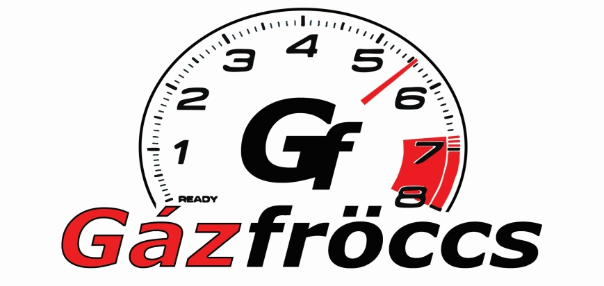 gazfroccs_LOGO_final_web
