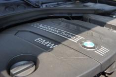 TwinPower Turbo - magáért beszél