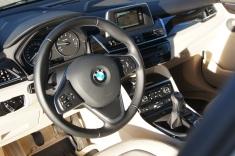 Igazi BMW hatás