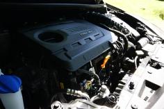 A kiváló dízelmotor